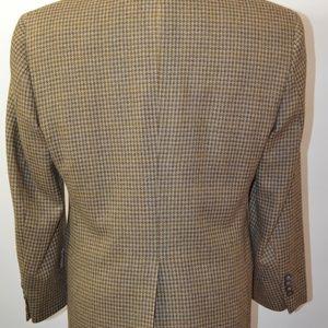 Jos. A. Bank Suits & Blazers - Jos A Bank 39R Sport Coat Blazer Suit Jacket